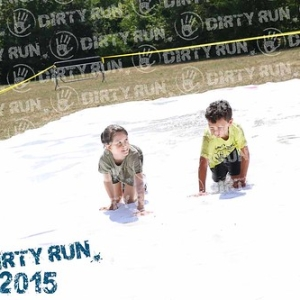 """DIRTYRUN2015_KIDS_775 copia • <a style=""""font-size:0.8em;"""" href=""""http://www.flickr.com/photos/134017502@N06/19583817178/"""" target=""""_blank"""">View on Flickr</a>"""