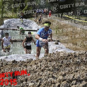 "DIRTYRUN2015_POZZA1_041 copia • <a style=""font-size:0.8em;"" href=""http://www.flickr.com/photos/134017502@N06/19850107225/"" target=""_blank"">View on Flickr</a>"