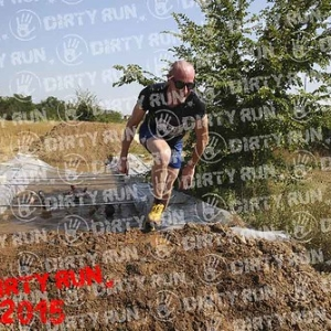 """DIRTYRUN2015_POZZA2_128 • <a style=""""font-size:0.8em;"""" href=""""http://www.flickr.com/photos/134017502@N06/19856090551/"""" target=""""_blank"""">View on Flickr</a>"""