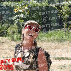 """DIRTYRUN2015_PEOPLE_031 • <a style=""""font-size:0.8em;"""" href=""""http://www.flickr.com/photos/134017502@N06/19228538873/"""" target=""""_blank"""">View on Flickr</a>"""