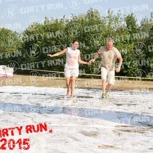 """DIRTYRUN2015_ARRIVO_0340 • <a style=""""font-size:0.8em;"""" href=""""http://www.flickr.com/photos/134017502@N06/19230770714/"""" target=""""_blank"""">View on Flickr</a>"""