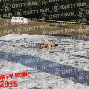 """DIRTYRUN2015_ARRIVO_1130 • <a style=""""font-size:0.8em;"""" href=""""http://www.flickr.com/photos/134017502@N06/19231577884/"""" target=""""_blank"""">View on Flickr</a>"""