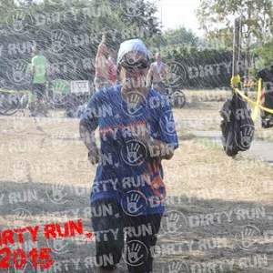 """DIRTYRUN2015_PALUDE_187 • <a style=""""font-size:0.8em;"""" href=""""http://www.flickr.com/photos/134017502@N06/19664698310/"""" target=""""_blank"""">View on Flickr</a>"""