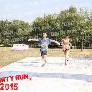"""DIRTYRUN2015_ARRIVO_0012 • <a style=""""font-size:0.8em;"""" href=""""http://www.flickr.com/photos/134017502@N06/19665609178/"""" target=""""_blank"""">View on Flickr</a>"""
