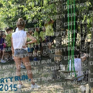 """DIRTYRUN2015_KIDS_177 copia • <a style=""""font-size:0.8em;"""" href=""""http://www.flickr.com/photos/134017502@N06/19583082648/"""" target=""""_blank"""">View on Flickr</a>"""