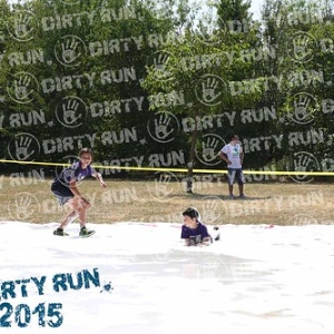 """DIRTYRUN2015_KIDS_760 copia • <a style=""""font-size:0.8em;"""" href=""""http://www.flickr.com/photos/134017502@N06/19583810410/"""" target=""""_blank"""">View on Flickr</a>"""