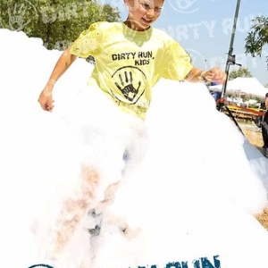 """DIRTYRUN2015_KIDS_641 copia • <a style=""""font-size:0.8em;"""" href=""""http://www.flickr.com/photos/134017502@N06/19745498646/"""" target=""""_blank"""">View on Flickr</a>"""