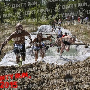 "DIRTYRUN2015_POZZA1_052 copia • <a style=""font-size:0.8em;"" href=""http://www.flickr.com/photos/134017502@N06/19855017841/"" target=""_blank"">View on Flickr</a>"