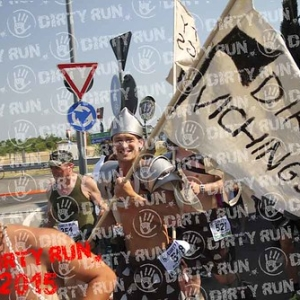"""DIRTYRUN2015_PARTENZA_023 • <a style=""""font-size:0.8em;"""" href=""""http://www.flickr.com/photos/134017502@N06/19228740963/"""" target=""""_blank"""">View on Flickr</a>"""