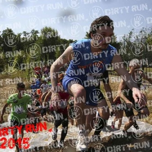 """DIRTYRUN2015_POZZA1_141 copia • <a style=""""font-size:0.8em;"""" href=""""http://www.flickr.com/photos/134017502@N06/19229138563/"""" target=""""_blank"""">View on Flickr</a>"""