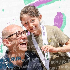 """DIRTYRUN2015_KIDS_892 copia • <a style=""""font-size:0.8em;"""" href=""""http://www.flickr.com/photos/134017502@N06/19585303619/"""" target=""""_blank"""">View on Flickr</a>"""