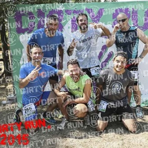 """DIRTYRUN2015_GRUPPI_118 • <a style=""""font-size:0.8em;"""" href=""""http://www.flickr.com/photos/134017502@N06/19662919799/"""" target=""""_blank"""">View on Flickr</a>"""