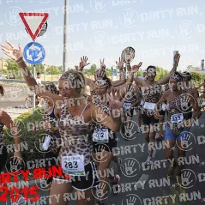 """DIRTYRUN2015_PARTENZA_115 • <a style=""""font-size:0.8em;"""" href=""""http://www.flickr.com/photos/134017502@N06/19228697613/"""" target=""""_blank"""">View on Flickr</a>"""
