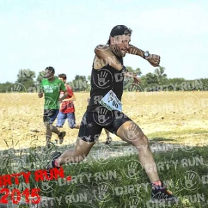 """DIRTYRUN2015_FOSSO_039 • <a style=""""font-size:0.8em;"""" href=""""http://www.flickr.com/photos/134017502@N06/19230889193/"""" target=""""_blank"""">View on Flickr</a>"""