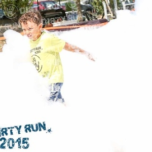 """DIRTYRUN2015_KIDS_584 copia • <a style=""""font-size:0.8em;"""" href=""""http://www.flickr.com/photos/134017502@N06/19585127629/"""" target=""""_blank"""">View on Flickr</a>"""