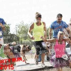 """DIRTYRUN2015_CAMION_87 • <a style=""""font-size:0.8em;"""" href=""""http://www.flickr.com/photos/134017502@N06/19661798170/"""" target=""""_blank"""">View on Flickr</a>"""