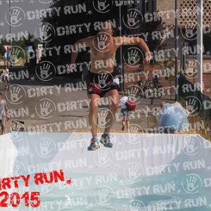 """DIRTYRUN2015_ICE POOL_101 • <a style=""""font-size:0.8em;"""" href=""""http://www.flickr.com/photos/134017502@N06/19664472770/"""" target=""""_blank"""">View on Flickr</a>"""