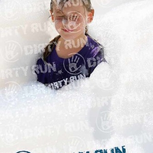 """DIRTYRUN2015_KIDS_689 copia • <a style=""""font-size:0.8em;"""" href=""""http://www.flickr.com/photos/134017502@N06/19745461256/"""" target=""""_blank"""">View on Flickr</a>"""