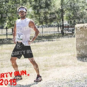 """DIRTYRUN2015_PAGLIA_193 • <a style=""""font-size:0.8em;"""" href=""""http://www.flickr.com/photos/134017502@N06/19842891392/"""" target=""""_blank"""">View on Flickr</a>"""