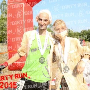 """DIRTYRUN2015_ARRIVO_0083 • <a style=""""font-size:0.8em;"""" href=""""http://www.flickr.com/photos/134017502@N06/19853611045/"""" target=""""_blank"""">View on Flickr</a>"""