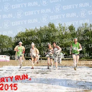 """DIRTYRUN2015_ARRIVO_0331 • <a style=""""font-size:0.8em;"""" href=""""http://www.flickr.com/photos/134017502@N06/19230777784/"""" target=""""_blank"""">View on Flickr</a>"""