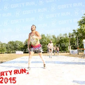 """DIRTYRUN2015_ARRIVO_0122 • <a style=""""font-size:0.8em;"""" href=""""http://www.flickr.com/photos/134017502@N06/19230928134/"""" target=""""_blank"""">View on Flickr</a>"""