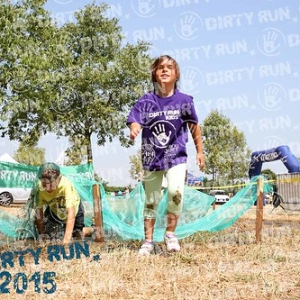 """DIRTYRUN2015_KIDS_452 copia • <a style=""""font-size:0.8em;"""" href=""""http://www.flickr.com/photos/134017502@N06/19583304818/"""" target=""""_blank"""">View on Flickr</a>"""
