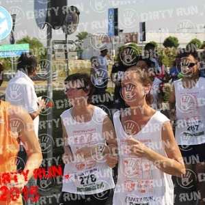 """DIRTYRUN2015_PARTENZA_017 • <a style=""""font-size:0.8em;"""" href=""""http://www.flickr.com/photos/134017502@N06/19663045679/"""" target=""""_blank"""">View on Flickr</a>"""