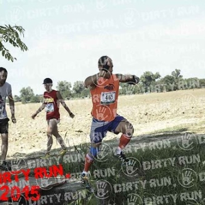 """DIRTYRUN2015_FOSSO_100 • <a style=""""font-size:0.8em;"""" href=""""http://www.flickr.com/photos/134017502@N06/19825552916/"""" target=""""_blank"""">View on Flickr</a>"""