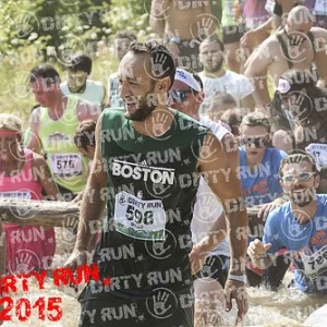 """DIRTYRUN2015_POZZA1_231 copia • <a style=""""font-size:0.8em;"""" href=""""http://www.flickr.com/photos/134017502@N06/19850014345/"""" target=""""_blank"""">View on Flickr</a>"""