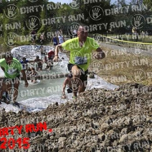 "DIRTYRUN2015_POZZA1_048 copia • <a style=""font-size:0.8em;"" href=""http://www.flickr.com/photos/134017502@N06/19855019631/"" target=""_blank"">View on Flickr</a>"