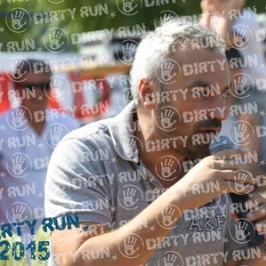 """DIRTYRUN2015_KIDS_126 copia • <a style=""""font-size:0.8em;"""" href=""""http://www.flickr.com/photos/134017502@N06/19148160324/"""" target=""""_blank"""">View on Flickr</a>"""