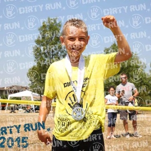 """DIRTYRUN2015_KIDS_842 copia • <a style=""""font-size:0.8em;"""" href=""""http://www.flickr.com/photos/134017502@N06/19149351834/"""" target=""""_blank"""">View on Flickr</a>"""