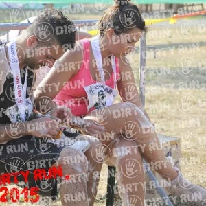 """DIRTYRUN2015_ARRIVO_0412 • <a style=""""font-size:0.8em;"""" href=""""http://www.flickr.com/photos/134017502@N06/19666762799/"""" target=""""_blank"""">View on Flickr</a>"""
