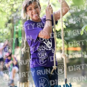 """DIRTYRUN2015_KIDS_269 copia • <a style=""""font-size:0.8em;"""" href=""""http://www.flickr.com/photos/134017502@N06/19775748831/"""" target=""""_blank"""">View on Flickr</a>"""