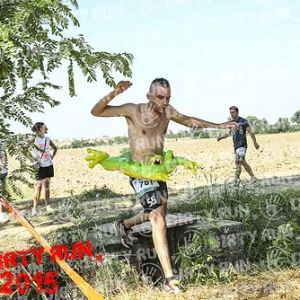 """DIRTYRUN2015_FOSSO_152 • <a style=""""font-size:0.8em;"""" href=""""http://www.flickr.com/photos/134017502@N06/19825512106/"""" target=""""_blank"""">View on Flickr</a>"""