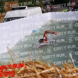 """DIRTYRUN2015_ICE POOL_175 • <a style=""""font-size:0.8em;"""" href=""""http://www.flickr.com/photos/134017502@N06/19852445805/"""" target=""""_blank"""">View on Flickr</a>"""