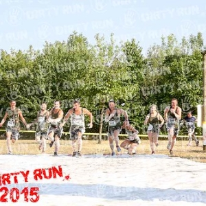 """DIRTYRUN2015_ARRIVO_0088 • <a style=""""font-size:0.8em;"""" href=""""http://www.flickr.com/photos/134017502@N06/19853606445/"""" target=""""_blank"""">View on Flickr</a>"""
