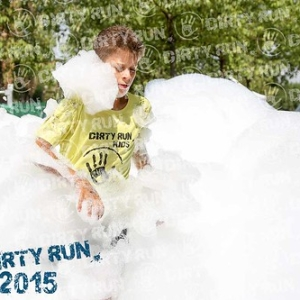 """DIRTYRUN2015_KIDS_608 copia • <a style=""""font-size:0.8em;"""" href=""""http://www.flickr.com/photos/134017502@N06/19150810833/"""" target=""""_blank"""">View on Flickr</a>"""