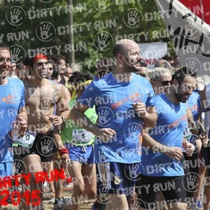"""DIRTYRUN2015_PARTENZA_078 • <a style=""""font-size:0.8em;"""" href=""""http://www.flickr.com/photos/134017502@N06/19226969584/"""" target=""""_blank"""">View on Flickr</a>"""