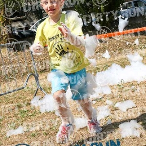 """DIRTYRUN2015_KIDS_541 copia • <a style=""""font-size:0.8em;"""" href=""""http://www.flickr.com/photos/134017502@N06/19585177769/"""" target=""""_blank"""">View on Flickr</a>"""