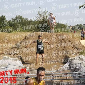"""DIRTYRUN2015_POZZA2_152 • <a style=""""font-size:0.8em;"""" href=""""http://www.flickr.com/photos/134017502@N06/19664536609/"""" target=""""_blank"""">View on Flickr</a>"""