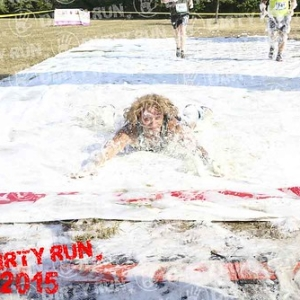 """DIRTYRUN2015_ARRIVO_0034 • <a style=""""font-size:0.8em;"""" href=""""http://www.flickr.com/photos/134017502@N06/19665620510/"""" target=""""_blank"""">View on Flickr</a>"""