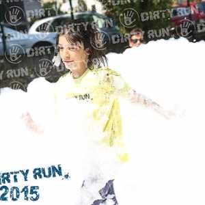"""DIRTYRUN2015_KIDS_634 copia • <a style=""""font-size:0.8em;"""" href=""""http://www.flickr.com/photos/134017502@N06/19745502146/"""" target=""""_blank"""">View on Flickr</a>"""