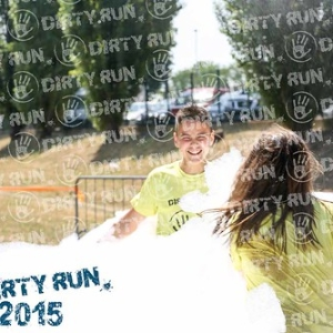 """DIRTYRUN2015_KIDS_724 copia • <a style=""""font-size:0.8em;"""" href=""""http://www.flickr.com/photos/134017502@N06/19764357782/"""" target=""""_blank"""">View on Flickr</a>"""