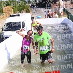 """DIRTYRUN2015_ICE POOL_296 • <a style=""""font-size:0.8em;"""" href=""""http://www.flickr.com/photos/134017502@N06/19857285551/"""" target=""""_blank"""">View on Flickr</a>"""