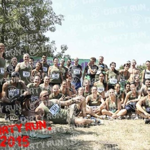 """DIRTYRUN2015_GRUPPI_078 • <a style=""""font-size:0.8em;"""" href=""""http://www.flickr.com/photos/134017502@N06/19823339856/"""" target=""""_blank"""">View on Flickr</a>"""