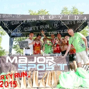 """DIRTYRUN2015_PALCO_006 • <a style=""""font-size:0.8em;"""" href=""""http://www.flickr.com/photos/134017502@N06/19828205666/"""" target=""""_blank"""">View on Flickr</a>"""