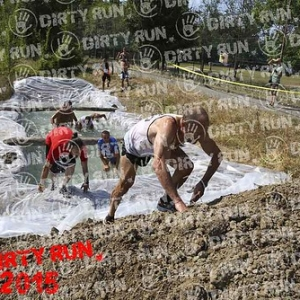 "DIRTYRUN2015_POZZA1_014 • <a style=""font-size:0.8em;"" href=""http://www.flickr.com/photos/134017502@N06/19842710912/"" target=""_blank"">View on Flickr</a>"