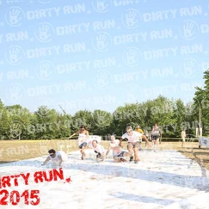 """DIRTYRUN2015_ARRIVO_0049 • <a style=""""font-size:0.8em;"""" href=""""http://www.flickr.com/photos/134017502@N06/19853634095/"""" target=""""_blank"""">View on Flickr</a>"""